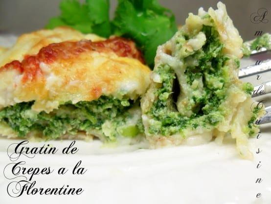 gratin-de-crepes-florentines-059.JPG