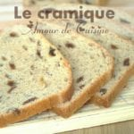 le-cramique-brioche-043.CR2edited_2