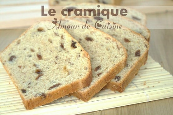 le cramique brioche 043.CR2edited