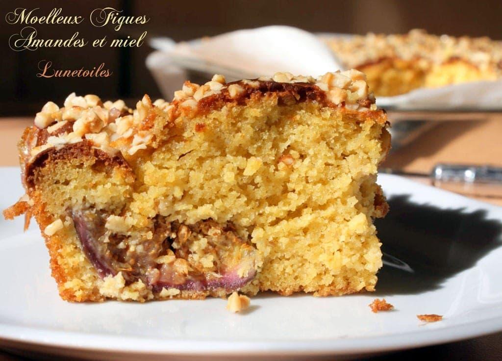 Blog De Recette De Cuisine | Recettes De Lunetoiles Sur Le Blog Pas Le Blog De Lunetoiles