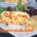 omelette-au-four-1.CR2_2