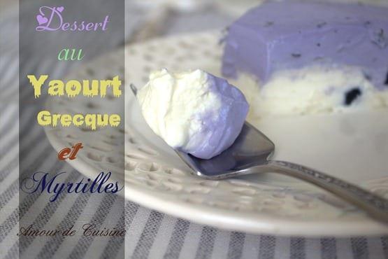 recette au yaourt grecque.CR2