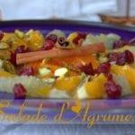 salade-d-agrumes-042.CR2_2