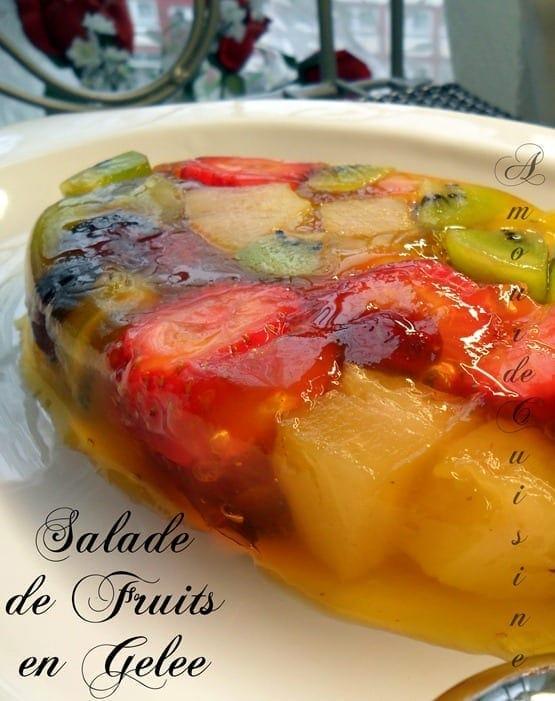 salade de fruit en gelee 035