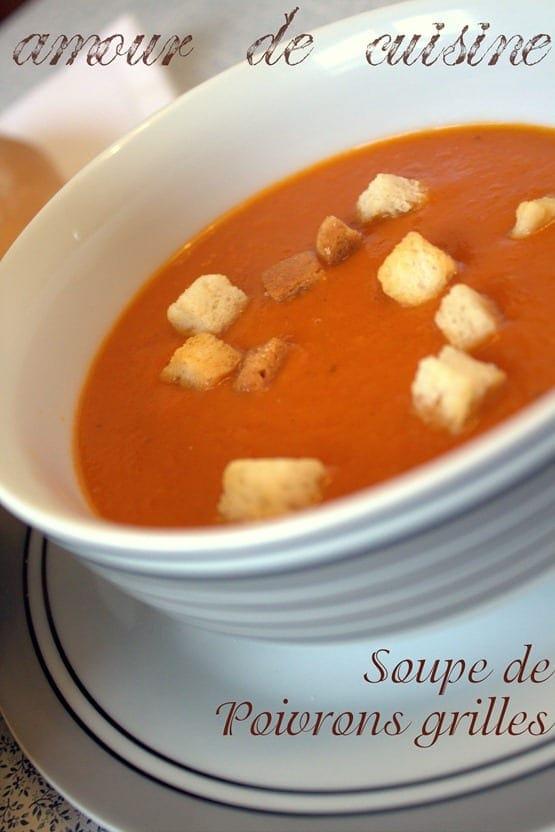 soupe de poivrons grilles.CR2