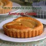 tarte-frangipane-aux-coings-006.CR2_thumb1
