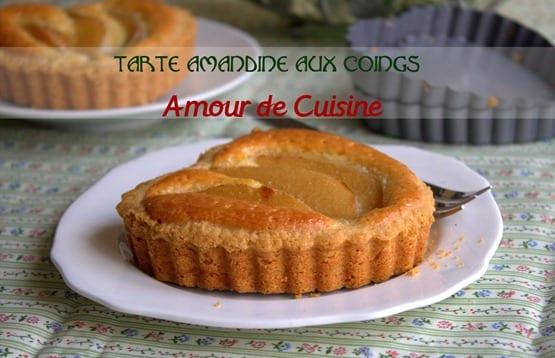 tarte frangipane aux coings 006.CR2