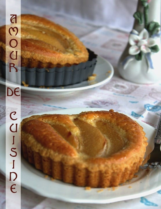 tarte frangipane aux coings 016.CR2