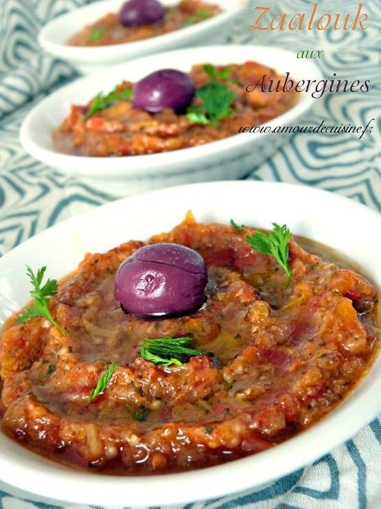 la grande cuisine marocaine: 01/23/08