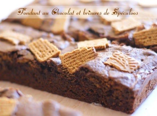 Fondant-au-chocolat-et-brisures-de-speculoos-001.jpg