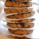 cookies-au-chocolat-bien-moelleux_2