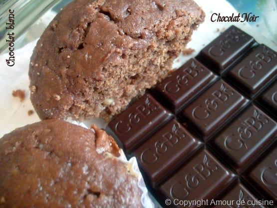 muffin choc 032