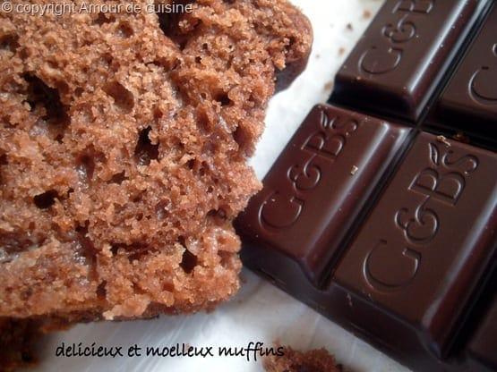 muffin choc 033