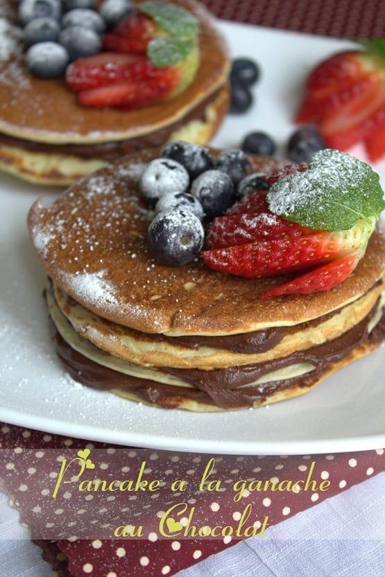pancake a la ganache au chocolat 061.CR2