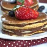 pancake-a-la-ganache-au-chocolat-078.CR2_2
