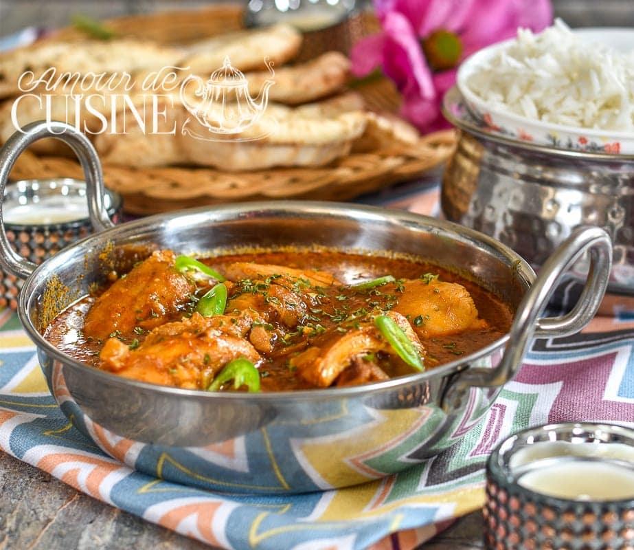 poulet-au-curry-1