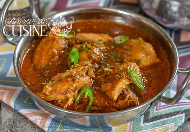 poulet-au-curry-2