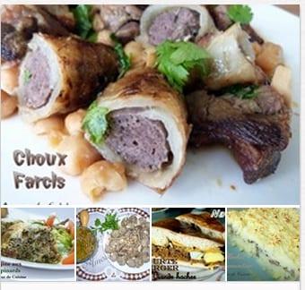 recette-a-la-viande-hachee.bmp.jpg
