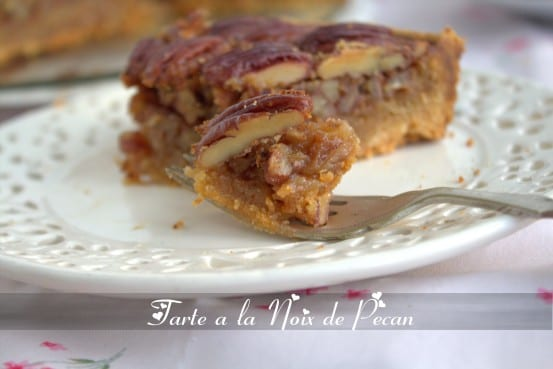 tarte,a,la,noix,de,pecan,048.CR2,