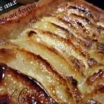 tarte-aux-pommes-au-beurre-2_2