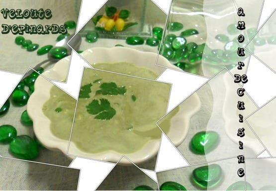 veloute d'epinards 022b