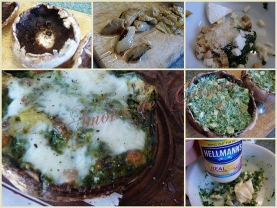 2012-03-27 champignon farcis
