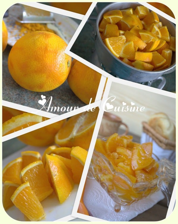 2013-04-27-marmelade-d-orange-non-amere.jpg