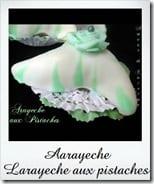arayech patisserie orientales 2013