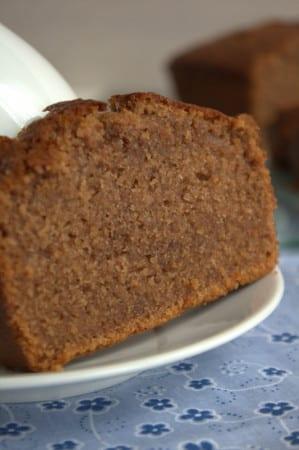 cake-au-carambar-087.jpg