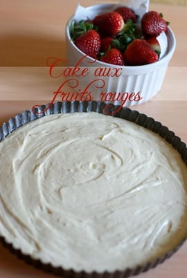 cake aux fruits rouges-001