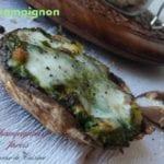 champignon-farcis-artichauts-epinards