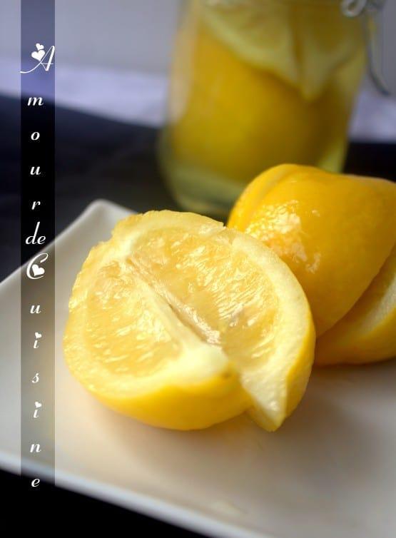 citrons-confits.jpg