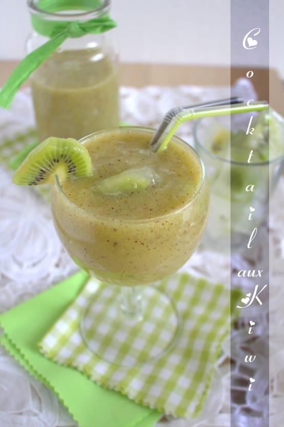 cocktail-petillant-kiwi-pomme-013.CR2.jpg