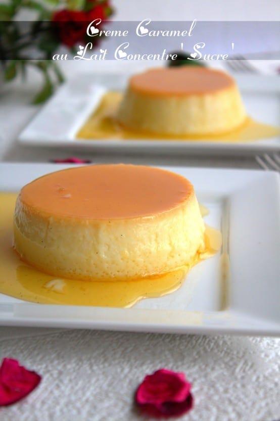 creme-caramel-au-lait-concentre-sucre.CR2.jpg
