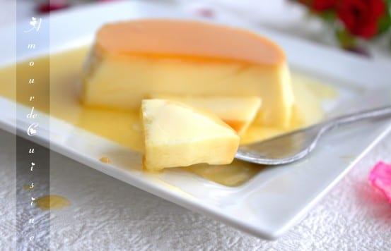 creme-caramel-renversee-au-lait-concentre-sucre.CR2.jpg