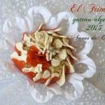 gateau-algerien-2013-el-ftimates_thumb1