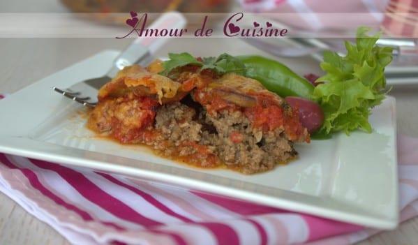 gratin-d-aubergines-036.CR2-copie-1.jpg