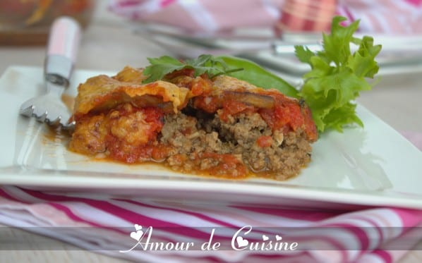 gratin-d-aubergines-037.CR2.jpg
