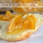 marmelade-d-orange-non-amere-013.CR2_1
