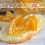 marmelade-d-orange-non-amere-013.CR2_1