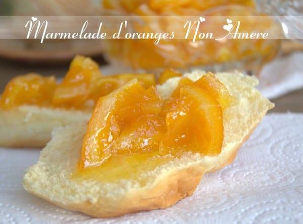 marmelade-d-orange-non-amere-013.CR2.jpg