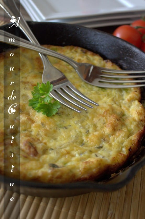 omelette-aux-oignons-004.CR2.jpg