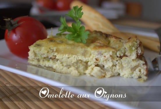 omelette-aux-oignons-024.CR2.jpg