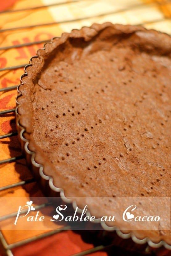 pate-sablee-au-cacao