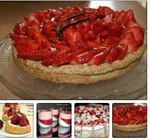 recette-aux-fraises.bmp.jpg