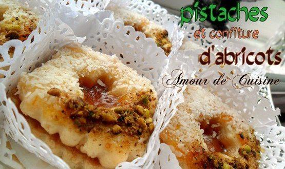 Gateau sabl gateau sec amour de cuisine - Amour de cuisine gateau sec ...