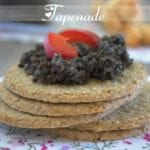 tapenade-030.CR2