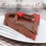 tarte-au-chocolat-et-fraises-001