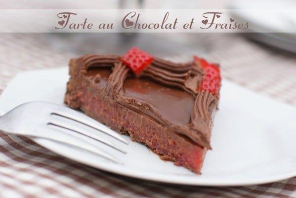 tarte-au-chocolat-et-fraises-001.jpg