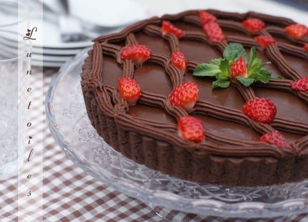 tarte-au-chocolat-et-fraises-1-copie-1.jpg